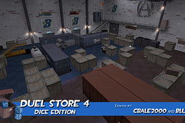 duel_store_4_dice
