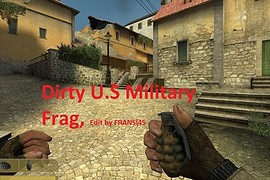 Dirty(Mud)U.S_Frag_by_FRANSI45