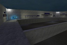 Tim_Co-Op__Synergy_TC_Stadium