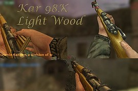 Light_Wood_Kar_98k