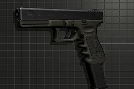 Glock_17_Converted_to_Full_Auto_(MW2_Anims)