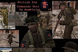High-Res_British_Inf