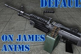 M249_Def_on_James_Anims