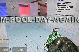dm_pool_day_again