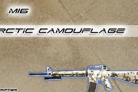 M16_Arctic_Camouflage_v1.1