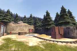 pl_alpine_beta_210