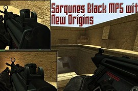 Black_Re-Origned_Mp5