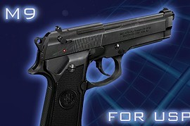M9_for_USP