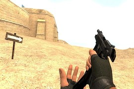 M9 for USP