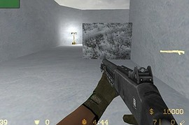 Cod4_opforish_hands