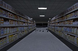 Supermarket_Funtimes
