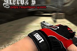 Shift_Motocross_Gloves