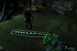 Ravenholm_to_Hollywood