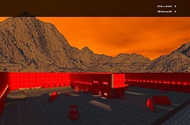 dod_orange_fireworld