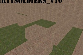 dod_dirtysoldiers_v10