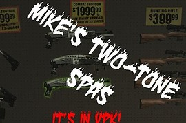 Two-tone_spas_Update