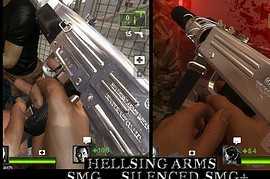 Hellsing_Armory_SMG_and_Silenced_SMG+