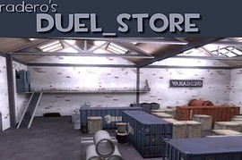 duel_store