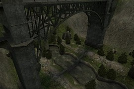 Dod_sniperbridge_rc1