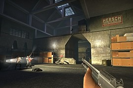 Warehouse23_Survival