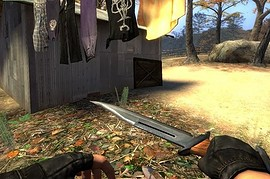 Rambo_III_Knife_(3_Anims)