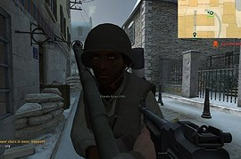 New_Soldier_Skins_2