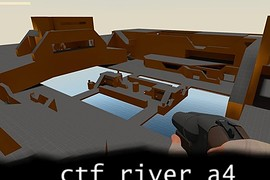 ctf_river_a4_(updated_x3)