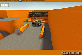 dod_orange_bunkers