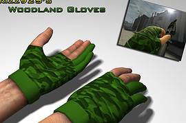 Frizz925_s_Woodland_Gloves_v1