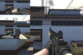VLTOR_with_Holographic_sight