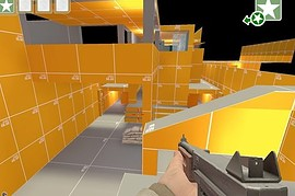 Dod_Orange_Battle_Pathway