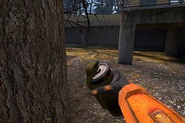 Black_Mesa_Source_Hands
