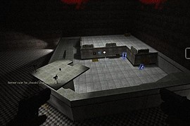 L4D_Sv_Outpost