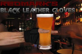 Redmark_s_black_gloves_+_Normals