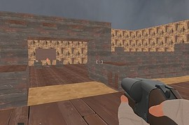 cp_fortress_fight_v2