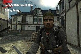 Another_Wehrmacht_Skin