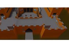 DM_Orange_Castle