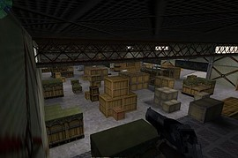 crate_warehouse_cz