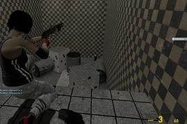 Dooleus_Gmod_obstacle_course_1