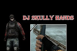 Dj_Skully_hands