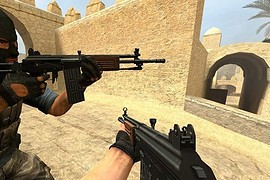 Galil_ARM_7.62mm_(Now_2_animations!)