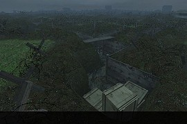 dod_death_trenches_fm