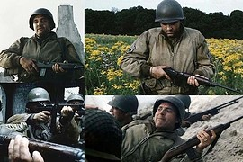 Saving_Private_Ryan_M1_Carbine