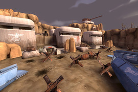 cp_frontline_a1