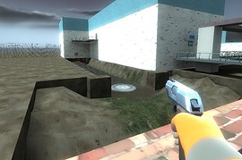 cp_towerdefense_beta