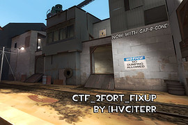 2fort_Fixed-up