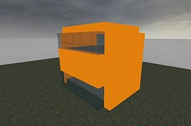 dod_orange_house
