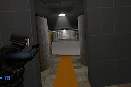 Dooleus_s_Tactical_Training_1