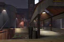 ctf_2fort_time_evening_b1