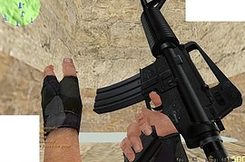 Pat_the_Baker_s_Dark_Camo_Gloves